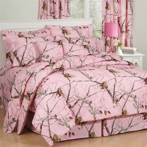 pink camo comforter sets realtree ap pink camo comforter set sheets bed in