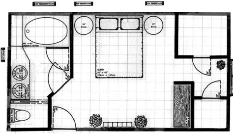 master bedroom floor plan designs i need your opinion on these remodeling plans remodeling diy chatroom home improvement forum