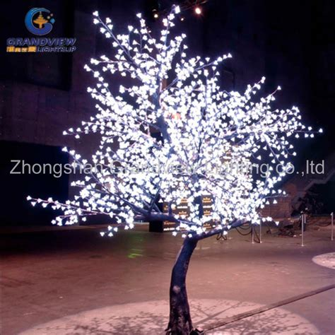 tree musical lights tree with musical lights 28 images 3000 customizable