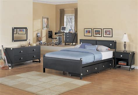 college bedroom furniture now is the time for college students to order