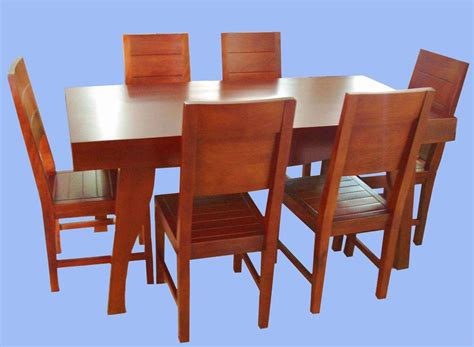 wood table and chairs china solid wood table and chairs china wooden table