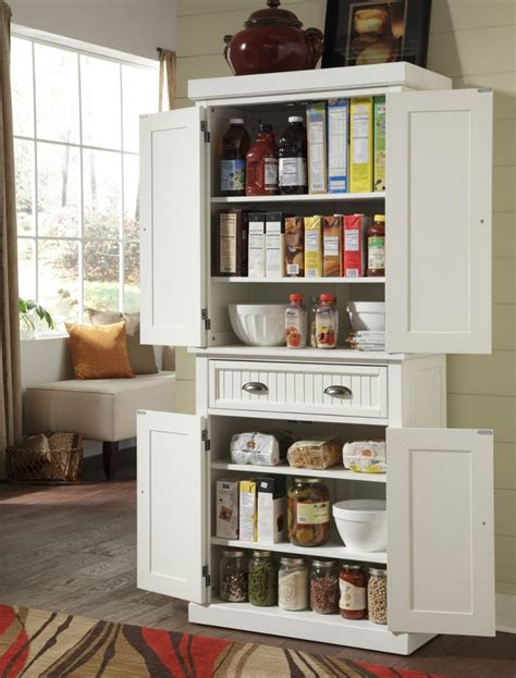small kitchen cabinet storage ideas amazing of affordable small kitchen storage ideas has kit 838