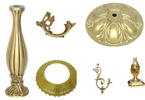 chandelier spares brass chandelier parts brass chandelier parts suppliers