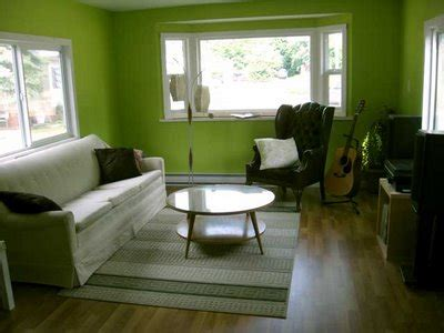 mobile home interior design pictures great canadian single wide mobile home interior mobile home living