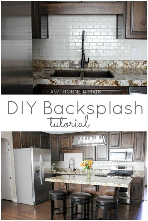 How To Put Up Backsplash In Kitchen how to put up backsplash in kitchen 100 images