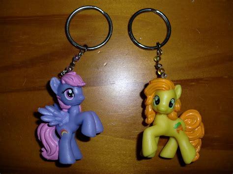 how to make keychains with pony my pony keychain 183 410