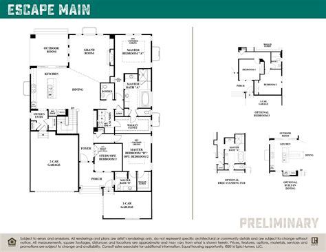 design your own restaurant floor plan 100 design your own restaurant floor plan free