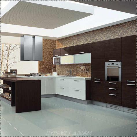 cabinet designs for kitchen interior design for kitchen cabinet 187 design and ideas