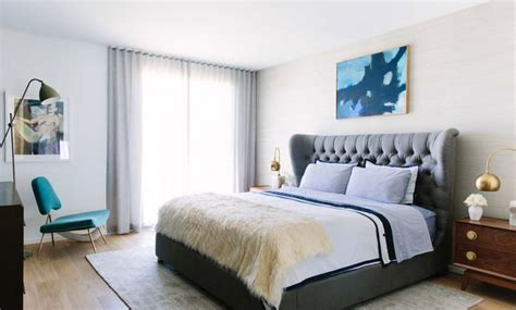 furniture design bedroom picture bedroom design ideas 2017 house interior