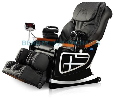Beautyhealth Chair Reviews by Gaming Recliners 15 Ultimate Gamer Chairs Pcworld New