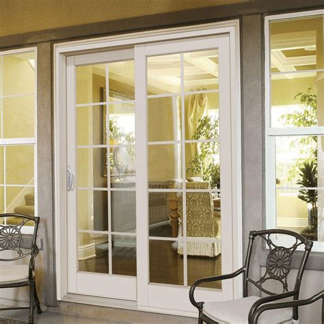 patio doors clearance patio doors clearance patio door clearance special