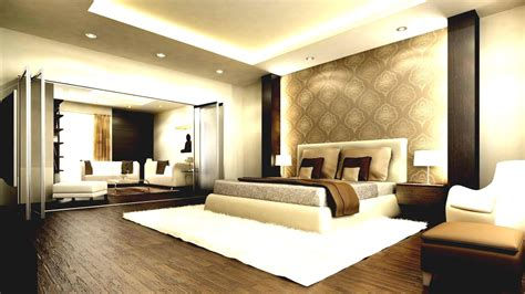 modern bedroom designs ideas modern master bedroom design ideas with luxury ls white