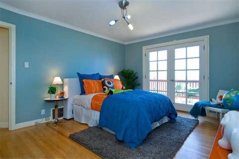 paint colors for bedroom blue blue paint colors for bedrooms memes