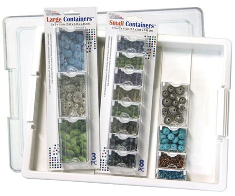 bead storage solutions bead container storage traytm bead storage solutions