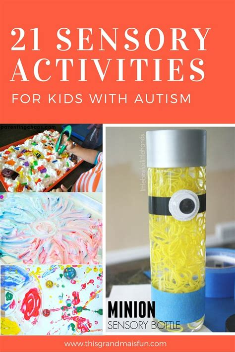 crafts for with autism best 25 autism crafts ideas on autism autism