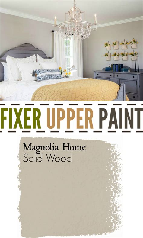 paint colors used on fixer show fixer color schemes