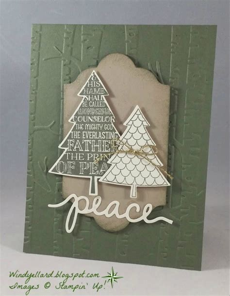 paper crafting cards 14 paper crafting picks of the week stin pretty
