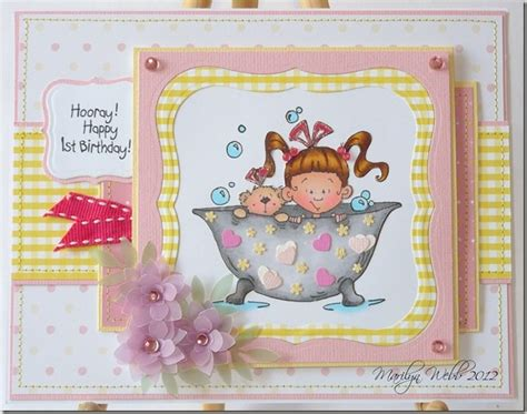 sassy cheryl rubber sts sassy cheryl s rubber sts my handmade creations