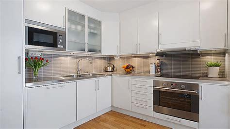studio 41 kitchen cabinets studio apartment appliances modern white kitchen cabinets