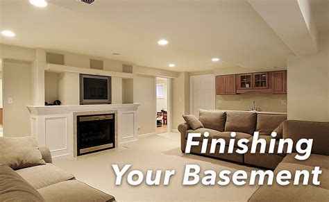 how to finish your basement how to finish a basement garden state home loans