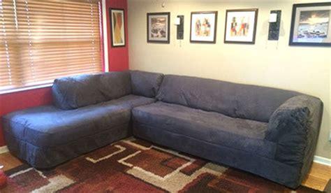 designer slipcovers for sofas 100 designer slipcovers for sofas premier