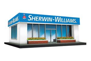 sherwin williams paint store ky the best painters in pike county area