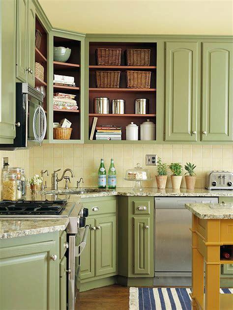 kitchen cabinets paint colors paint colors for kitchen cabinets interior design decor