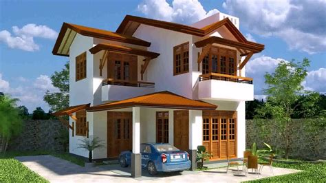 home windows design in sri lanka house windows design pictures sri lanka