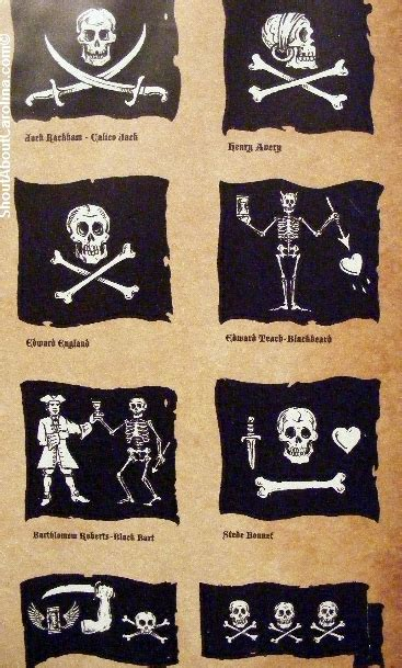 all about pirates jolly rogers medicine crime and