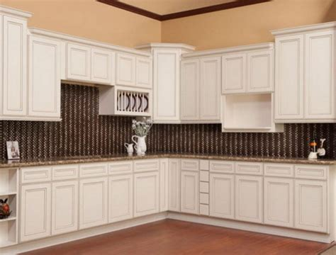 kitchen cabinets from lowes white kitchen cabinets from lowes interior exterior doors