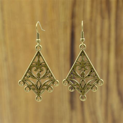 where can i buy supplies to make jewelry buy wholesale earring supplies from china