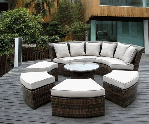 seating patio furniture sets ohana outdoor furniture decoration access