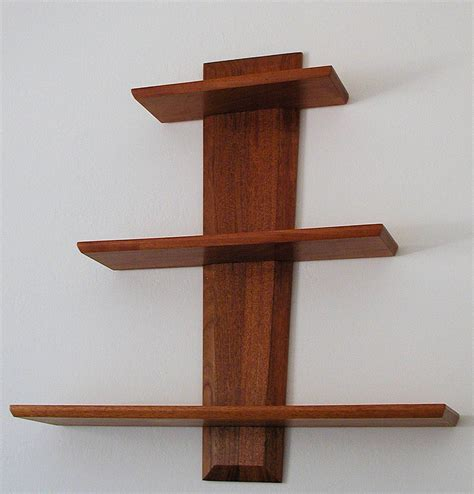woodworking crafts for interesting woodworking projects wood projects shelves