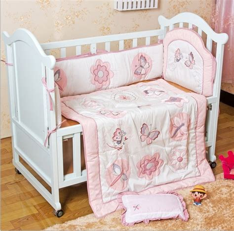 baby duvet covers for crib compare prices on appliqued quilts shopping buy