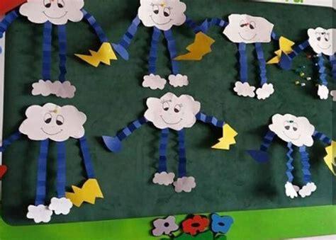 weather crafts for preschool weather crafts 1 171 funnycrafts