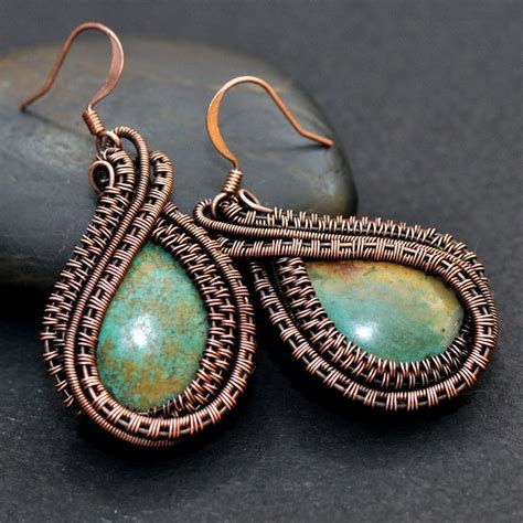 jewelry wire wrapping 1000 images about wire wrapping on wire