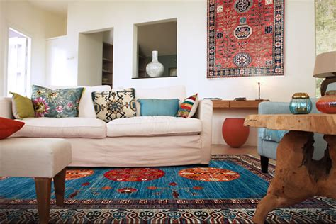 decorating with rugs the magic carpet rugs decorating with rugs