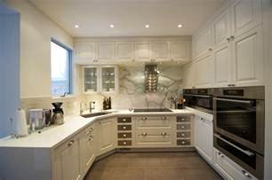 kitchen design u shape u shaped kitchen designs without island for small house