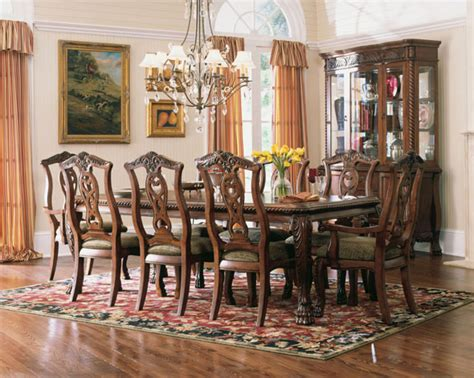 pictures of formal dining rooms formal dining room furniture furniture
