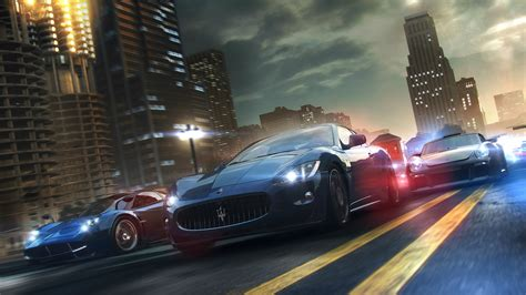 Car Wallpaper Hd Pc by Cars Racing Hd Wallpapers Free Hd