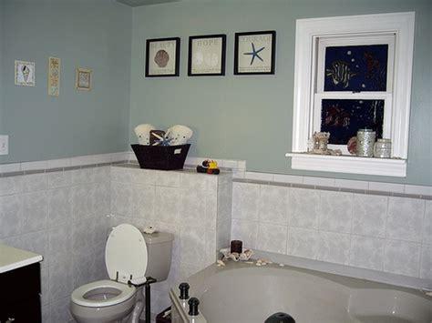 behr paint color taupe mist paint color delicate mist behr painted walls kitchen