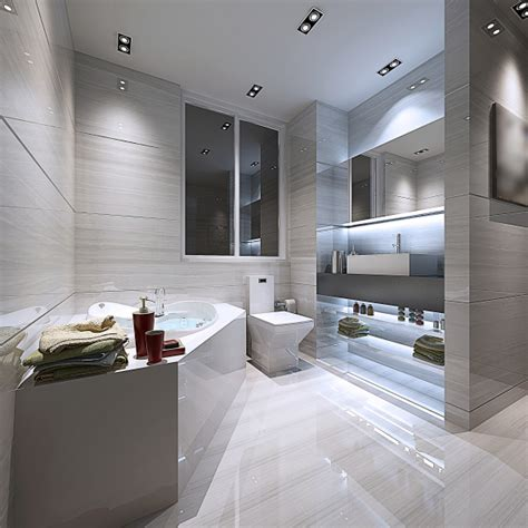 bathroom images modern 59 modern luxury bathroom designs pictures