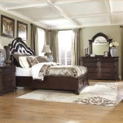 furniture king bedroom set prices furniture king bedroom set prices
