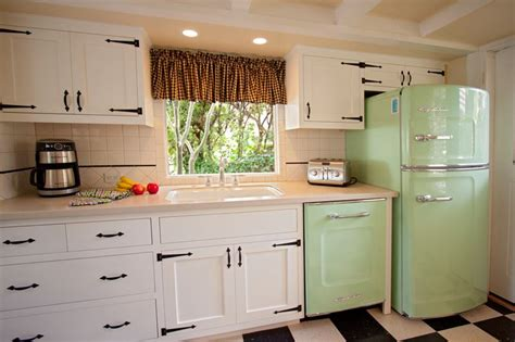 american kitchen designs early american kitchen design home design and decor reviews