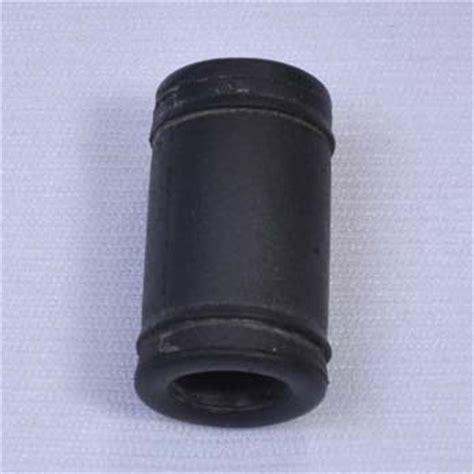 rubber st machine price in india buy rieter ring frame machine rubber bush from sri