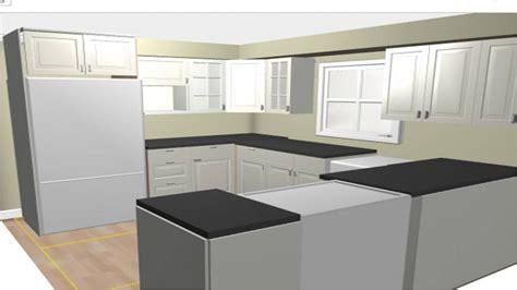 interior design tools for mac free home design for mac reviews 28 images house plan