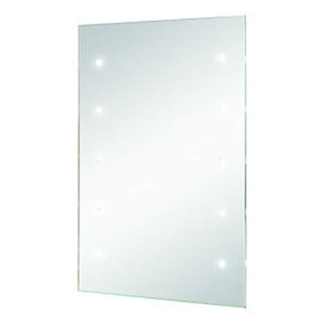 wickes bathroom lights bathroom mirrors bathroom accessories wickes co uk