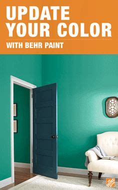 home depot paint experts 1000 images about how to pins on home depot