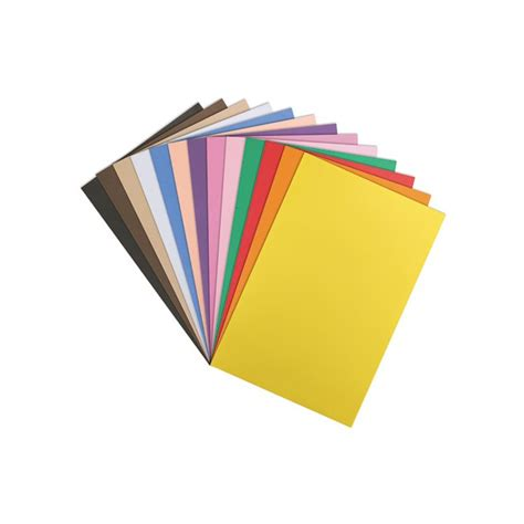 crafts with foam sheets for craft foam sheets