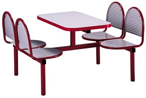 Boston Bar Stools by Boston Canteen Seating Unit Simply Tables Amp Chairs